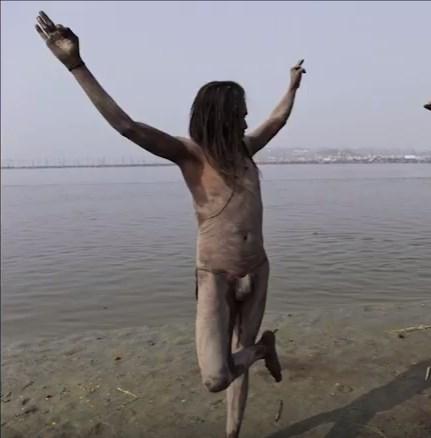 Андрей Колобов классическая йога