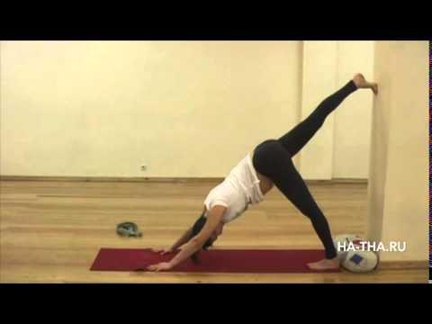 Скульптурная гимнастика для лица Кэрол Мадджио Мэджио