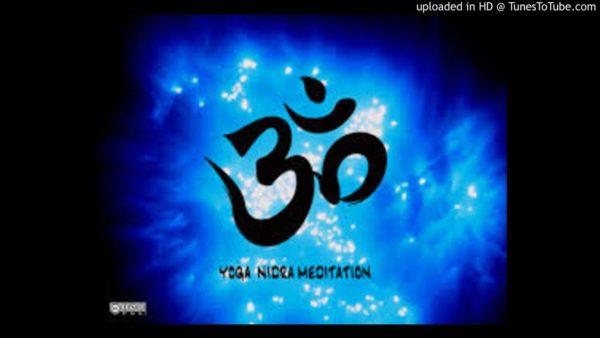 нидра йога