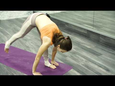 саддхарма йога