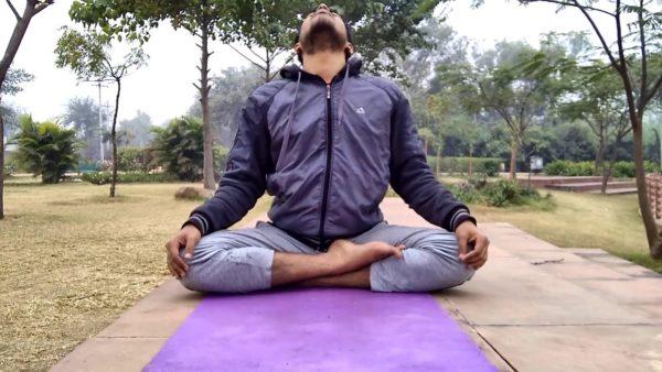 сукшма йога