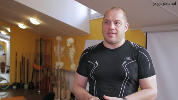 йога коронавирус агапкин