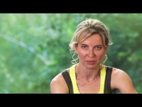 Йога тур и марафон