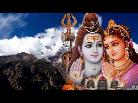 йога тантра лекция видео
